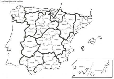 imagenes satelitales para colorear mapqa escolar espa 241 a busca de google mapas pinterest