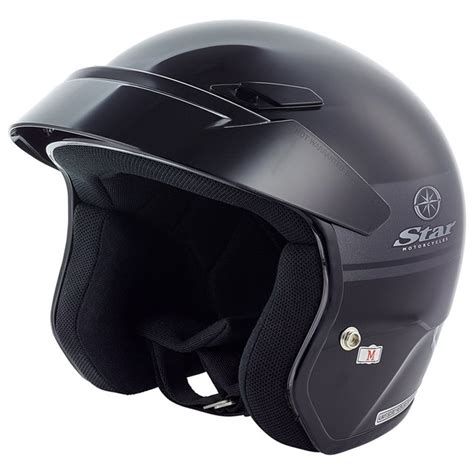 Helm Hjc Yamaha 174 motorcycles y5n helmet by hjc 174 flemington yamaha