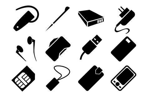 mobile accessories mobel und accessoires inspiration 252 ber haus design