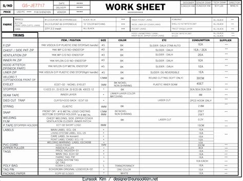 quality plan template exle quality plan template excel tcxzb beautiful