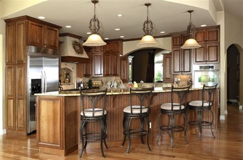 Kitchen Cabinets Colorado Springs by Kitchen Cabinets Colorado Springs Free 3d Rendering Quote
