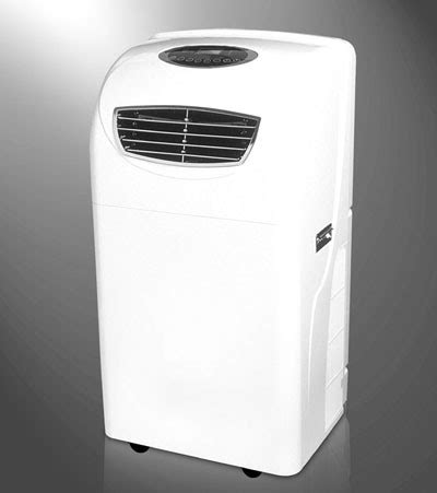 home air mobile home air conditioner parts