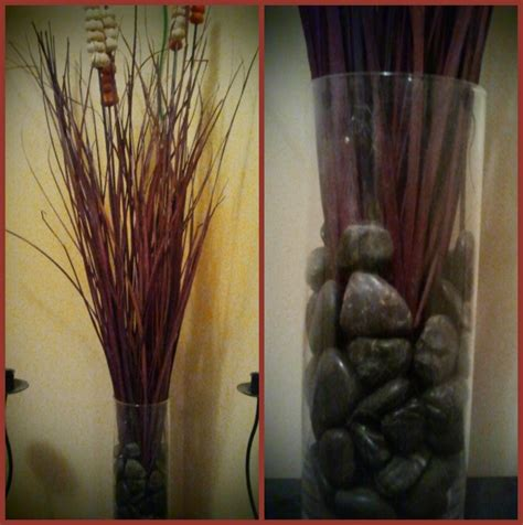 Decorative Twigs For Vases by 1000 Images About Dollarama Crafts On
