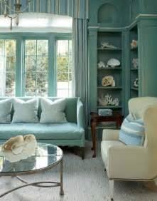 Turquoise Living Room Decor by Turquoise Blue Living Room Cottage Living Room Decor