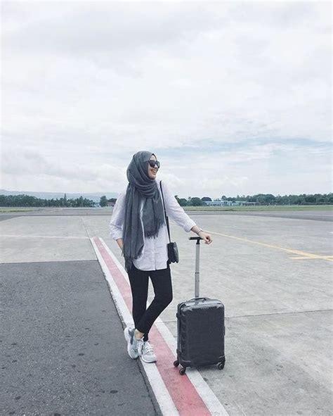 cute hijab street wear fashionlookstylecom