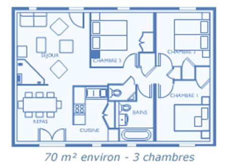 Villa Prisme Plan De Cagne by Parc Des Mimosas Houses To Rent For Holidays In