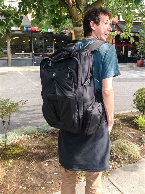 Best 25  Best carry on backpack ideas on Pinterest   A