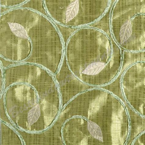 pattern for apple leaf 45 best scroll patterns images on pinterest 108 inch