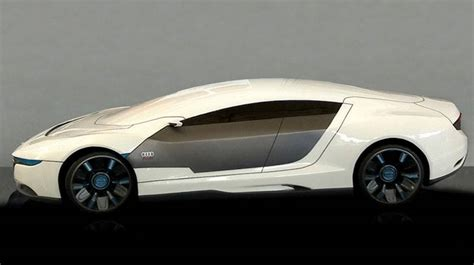 future audi a9 audi a9 concept cars diseno art