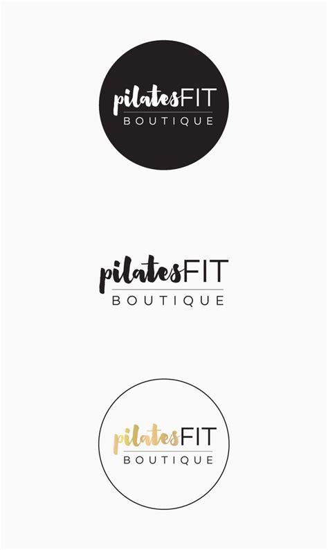 Fitness World Logo 9 best 25 fitness logo ideas on