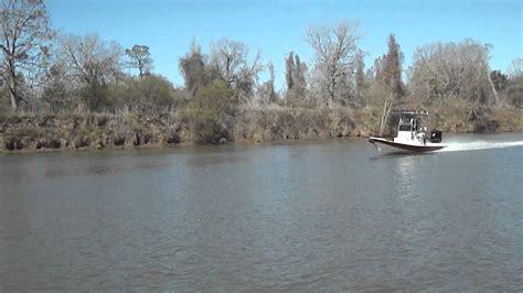 jh boats jh performance boats b 240 youtube