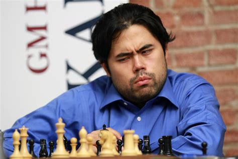 go for it nakamura 2016 candidates chess tournament fabiano caruana vs