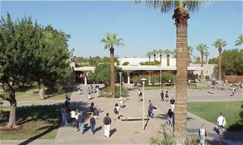 Accelerated Nursing Programs Arizona - nursing schools in arizona nursing programs in az