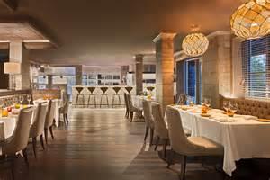 Brisbane Kitchen Designers why love italian restaurants event supervision