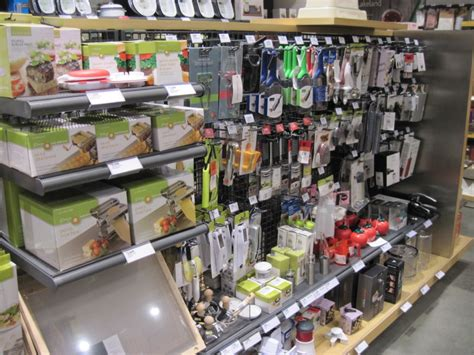 themes store pune lakeland stores pune for the joy of cooking kamalkitchen