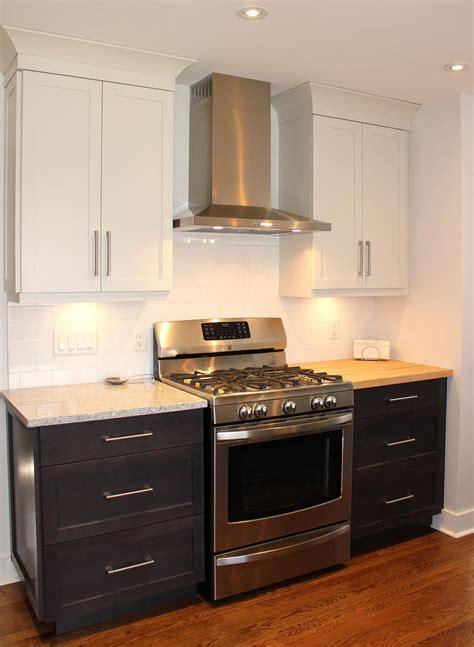 kitchen design plus the fab fergusons kitchen design plus