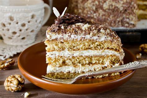 torta con panna da cucina torta di noci con panna e cioccolato fidelity cucina