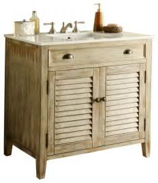abbeville bath sink vanity farmhouse bathroom vanities and