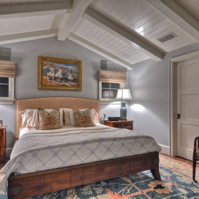 bedroom vaulted ceiling design ideas pictures remodel