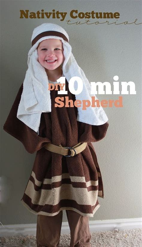 sustainable children s ministry from last minute scrambling to term solutions books best 25 shepherd costume ideas on joseph