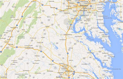 map of lynchburg virginia lynchburg va pictures posters news and on your