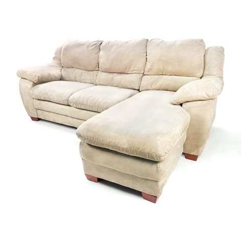 used sectional used sectional sofas 28 images used sectional sofa