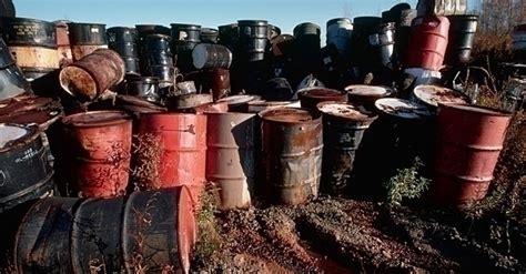 sede hera bologna bologna 1500 tonnellate di rifiuti tossici sepolti sotto