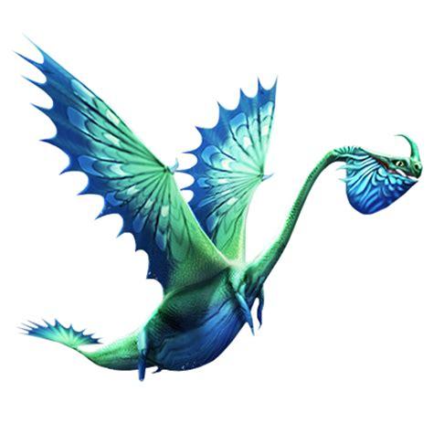 filme stream seiten how to train your dragon bild knochenbrechers eroberung png drachenz 228 hmen
