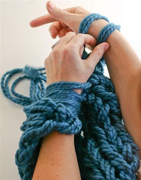 arm knitting techniques 17 best images about assembler gilet crochet on