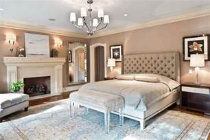 The Best Tips For Main Bedroom Decorating Ideas Home Bedroom Decor Idea