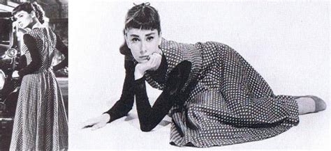 Sabrina Pinafore 17 best images about the pinafore dress on