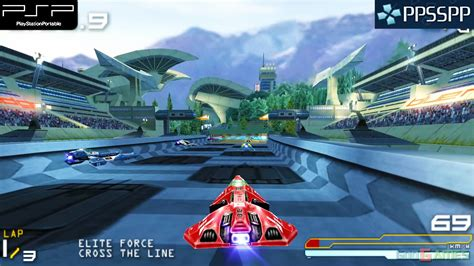 wipeout apk wipeout apk iso psp for free
