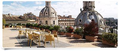 terrazza civita roma location 187 servizi cherubini
