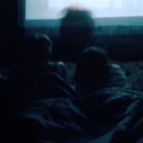 Room For Tonight by 8tracks Radio You Look Pretty Tonight Across The Room