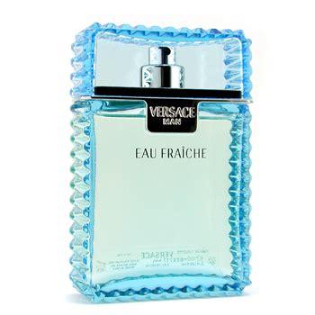 Harga Parfum Versace Eau Fraiche bandar parfum original murah versace eau fraiche
