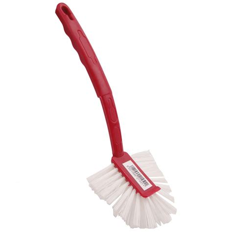 house washing brush house washing brush 28 images car wash soap brush upcomingcarshq 10 quot car wash