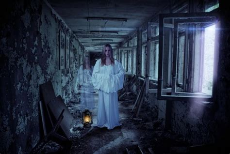 haunted doll escape room escape room quot the haunted house quot by s o s escape room in