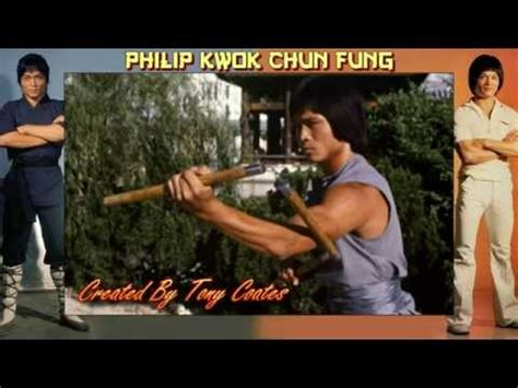 hong kong actor kwok fung philip kwok video watch hd videos online without registration