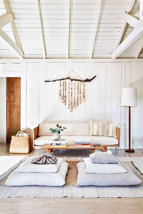 decoracion rustica de interiores dise 241 o de interiores de departamentos y casas depto9