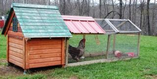dog houses for sale at lowes shed yard cheap timber garages uk free dog house plans lowes