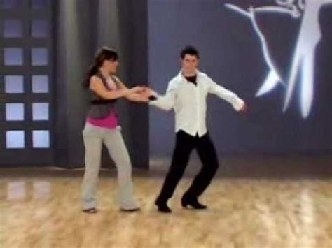 west coast swing lessons youtube west coast swing lesson quot moves and grooves quot with ben