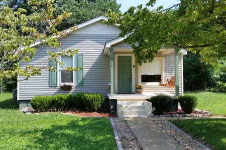 airbnb huntsville al parhaat 20 loma asuntoa kohteessa huntsville loma asunnot