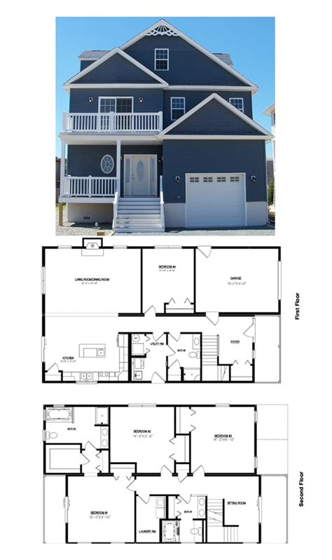 modular home plans nj 17 best images about modular homes on pinterest model