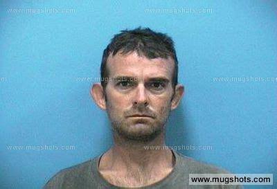 Martin County Fl Arrest Records Martin Dawson Mugshot Martin Dawson Arrest