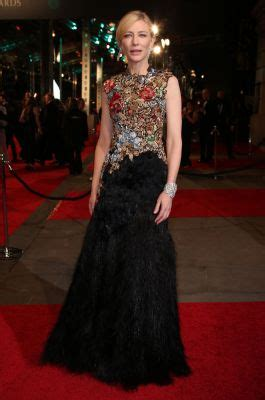 baftas 2016 best dressed red bafta 2016 best and worst dressed on the red carpet
