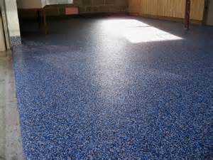 best paint for concrete floors best epoxy garage floor paint how to paint concrete floor end mass garage concrete blue floor