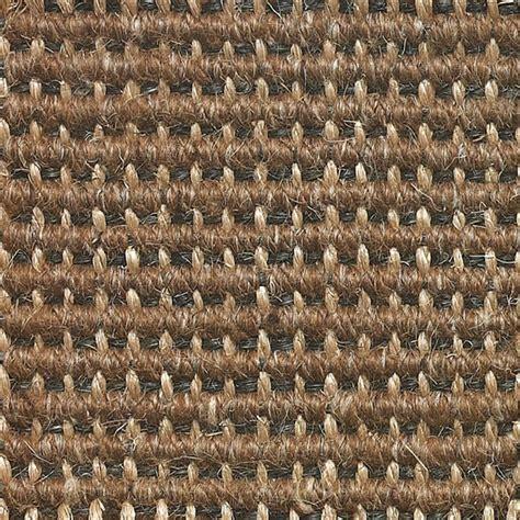 Sisal Doormat Sisal Door Mat Buy Wool Door Mats Plain Door Mat Wall To