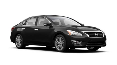 nissan altima 2015 black 2015 nissan altima black 200 interior and exterior images