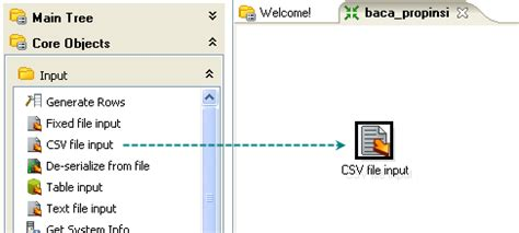 csv format sle business intelligence blog