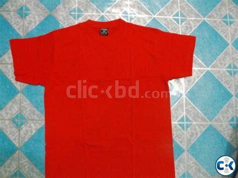 T Shirt Chelsea I Export Quality export quality t shirt clickbd